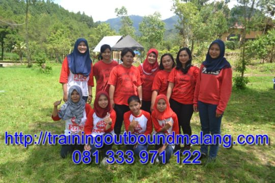 Outbound di batu malang - http://trainingoutboundmalang.com/outbound-di-batu-malang-2/