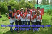 outbound malang batu